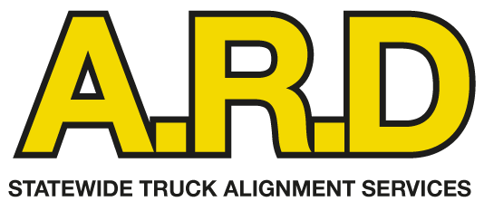 ARD Alignment