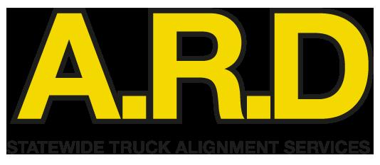 ARD Alignment